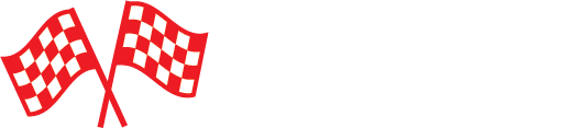 The Inside Track by Jeremiah Davis
